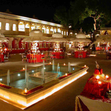 01_thezenanamahal_thecity_palacecomplex_udaipur